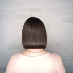 салон красоты рязань, парикмахерская, окрашивание волос, осветление волос, омбре, шатуш, балаяж, мелирование, тонирование волос, каре, блонд