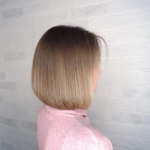 салон красоты рязань, парикмахерская, окрашивание волос, осветление волос, омбре, шатуш, балаяж, мелирование, тонирование волос, каре, модные стрижки