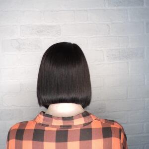 салон красоты рязань, парикмахерская, окрашивание волос, осветление волос, омбре, шатуш, балаяж, мелирование, тонирование волос, каре, пикси