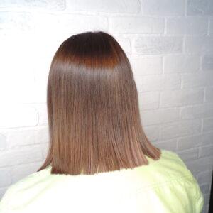 салон красоты рязань, парикмахерская, окрашивание волос, осветление волос, омбре, шатуш, балаяж, мелирование, тонирование волос, каре, стрижки на длиные волосы