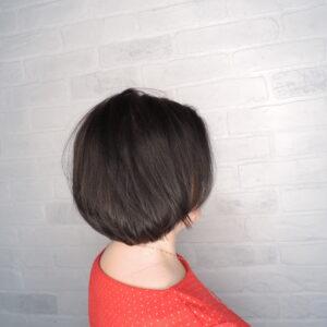салон красоты рязань, парикмахерская, окрашивание волос, осветление волос, омбре, шатуш, балаяж, мелирование, тонирование волос, каре, точные стрижки