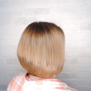 салон красоты рязань, парикмахерская, окрашивание волос, осветление волос, омбре, шатуш, балаяж, мелирование, тонирование волос, каре, вьющиеся волосы