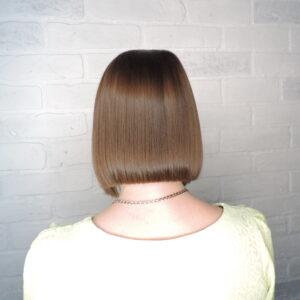 салон красоты рязань, парикмахерская, окрашивание волос, осветление волос, омбре, шатуш, балаяж, мелирование, тонирование волос, лечение волос