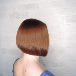 салон красоты рязань, парикмахерская, окрашивание волос, осветление волос, омбре, шатуш, балаяж, мелирование, тонирование волос, уход за волосами