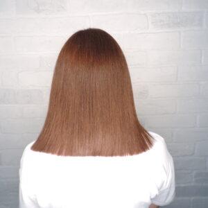 салон красоты рязань, парикмахерская, окрашивание волос, осветление волос, омбре, шатуш, балаяж, мелирование, тонирование волос, уход за волосами, рассветление волос