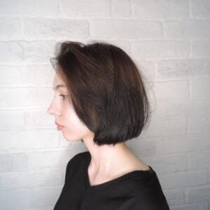 салон красоты рязань, парикмахерская, окрашивание волос, осветление волос, омбре, шатуш, балаяж, мелирование, тонирование волос, уход за волосами, рассветление волос, каре, блонд