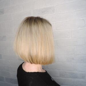 салон красоты рязань, парикмахерская, окрашивание волос, осветление волос, омбре, шатуш, балаяж, мелирование, тонирование волос, восстановление волос