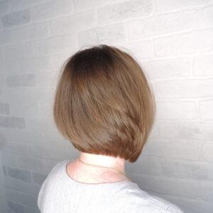 салон красоты рязань ,парикмахерская ,стрижка, окрашивание волос , омбре ,шатуш, балаяж, осветление волос, тонирование волос, мелирование