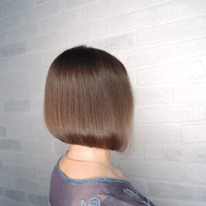 салон красоты рязань ,парикмахерская ,стрижка, окрашивание волос , омбре ,шатуш, балаяж, осветление волос, тонирование волос, мелирование, блонд