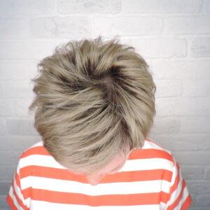 салон красоты рязань ,парикмахерская ,стрижка, окрашивание волос , омбре ,шатуш, балаяж, осветление волос, тонирование волос, мелирование, блонд, каре