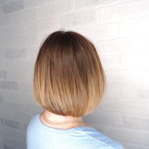 салон красоты рязань ,парикмахерская ,стрижка, окрашивание волос , омбре ,шатуш, балаяж, осветление волос, тонирование волос, мелирование, блонд, колорист