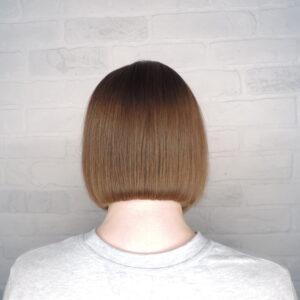 салон красоты рязань ,парикмахерская ,стрижка, окрашивание волос , омбре ,шатуш, балаяж, осветление волос, тонирование волос, мелирование, блонд, красивые волосы