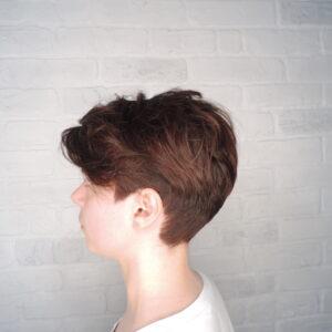 салон красоты рязань ,парикмахерская ,стрижка, окрашивание волос , омбре ,шатуш, балаяж, осветление волос, тонирование волос, мелирование, блонд, кучерявые волосы