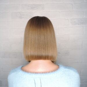 салон красоты рязань ,парикмахерская ,стрижка, окрашивание волос , омбре ,шатуш, балаяж, осветление волос, тонирование волос, мелирование, блонд, модные стрижки