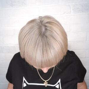 салон красоты рязань ,парикмахерская ,стрижка, окрашивание волос , омбре ,шатуш, балаяж, осветление волос, тонирование волос, мелирование, блонд, пикси