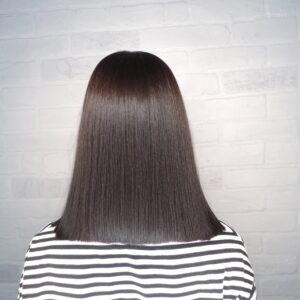 салон красоты рязань ,парикмахерская ,стрижка, окрашивание волос , омбре ,шатуш, балаяж, осветление волос, тонирование волос, мелирование, блонд, прически
