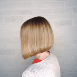 салон красоты рязань ,парикмахерская ,стрижка, окрашивание волос , омбре ,шатуш, балаяж, осветление волос, тонирование волос, мелирование, блонд, рассветление волос