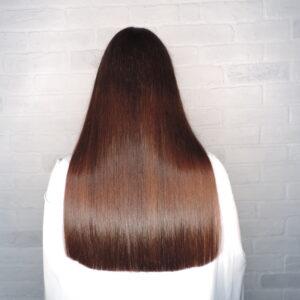 салон красоты рязань ,парикмахерская ,стрижка, окрашивание волос , омбре ,шатуш, балаяж, осветление волос, тонирование волос, мелирование, блонд, стилист