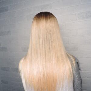 салон красоты рязань ,парикмахерская ,стрижка, окрашивание волос , омбре ,шатуш, балаяж, осветление волос, тонирование волос, мелирование, блонд, стрижка на короткие волосы