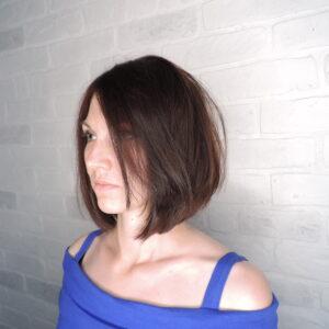 салон красоты рязань ,парикмахерская ,стрижка, окрашивание волос , омбре ,шатуш, балаяж, осветление волос, тонирование волос, мелирование, блонд, точные стрижки