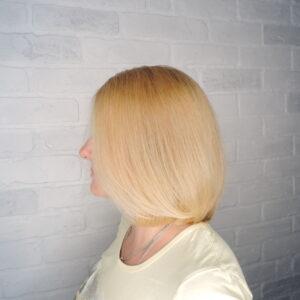 салон красоты рязань ,парикмахерская ,стрижка, окрашивание волос , омбре ,шатуш, балаяж, осветление волос, тонирование волос, мелирование, блонд ,уход за волосами