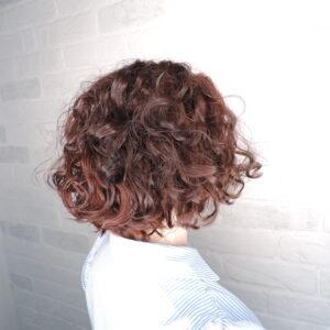 салон красоты рязань ,парикмахерская ,стрижка, окрашивание волос , омбре ,шатуш, балаяж, осветление волос, тонирование волос, мелирование, блонд, укладка волос