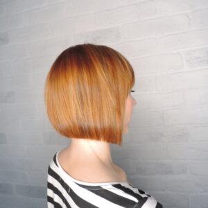 салон красоты рязань ,парикмахерская ,стрижка, окрашивание волос , омбре ,шатуш, балаяж, осветление волос, тонирование волос, мелирование, блонд, восстановление волос