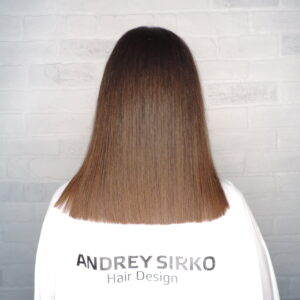 салон красоты рязань ,парикмахерская ,стрижка, окрашивание волос , омбре ,шатуш, балаяж, осветление волос, тонирование волос, мелирование, блонд, вьющиеся волосы