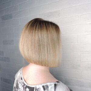 салон красоты рязань ,парикмахерская ,стрижка, окрашивание волос , омбре ,шатуш, балаяж, осветление волос, тонирование волос, мелирование, блонд, женские стрижки