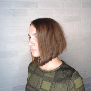салон красоты рязань ,парикмахерская ,стрижка, окрашивание волос , омбре ,шатуш, балаяж, осветление волос, тонирование волос, мелирование, блонд,аиртач