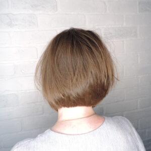 салон красоты рязань ,парикмахерская ,стрижка, окрашивание волос , омбре ,шатуш, балаяж, осветление волос, тонирование волос, мелирование , каре