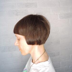 салон красоты рязань, парикмахерская, стрижки ,окрашивание волос, осветление волос ,мелирование, тонирование волос, омбре, шатуш, балаяж