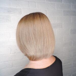 салон красоты рязань, парикмахерская, стрижки ,окрашивание волос, осветление волос ,мелирование, тонирование волос, омбре, шатуш, балаяж, каре