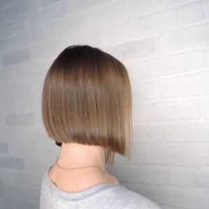 салон красоты рязань, парикмахерская, стрижки ,окрашивание волос, осветление волос ,мелирование, тонирование волос, омбре, шатуш, балаяж, каре ,блонд