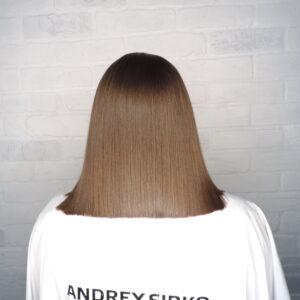 салон красоты рязань, парикмахерская, стрижки ,окрашивание волос, осветление волос ,мелирование, тонирование волос, омбре, шатуш, балаяж, каре ,блонд, стилист, укладка волос
