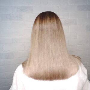 салон красоты рязань, парикмахерская, стрижки ,окрашивание волос, осветление волос ,мелирование, тонирование волос, омбре, шатуш, балаяж, каре, модные стрижки