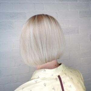 салон красоты рязань отзывы, парикмахерская, стрижки ,окрашивание волос, осветление волос, омбре, шатуш, балаяж, мелирование, тонирование волос, блонд ,каре,