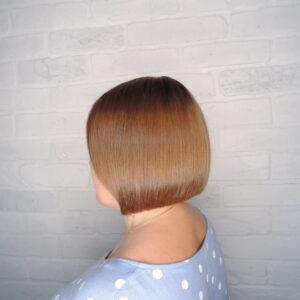 салон красоты рязань, парикмахерская, стрижки ,окрашивание волос, осветление волос, омбре, шатуш, балаяж, мелирование, тонирование волос, блонд