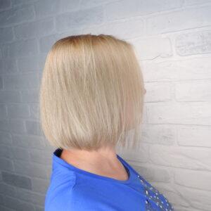 салон красоты рязань, парикмахерская, стрижки ,окрашивание волос, осветление волос, омбре, шатуш, балаяж, мелирование, тонирование волос, блонд ,каре