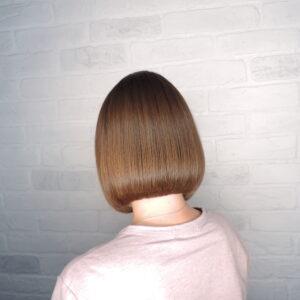 салон красоты рязань, парикмахерская, стрижки ,окрашивание волос, осветление волос, омбре, шатуш, балаяж, мелирование, тонирование волос, блонд ,каре, аиртач