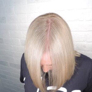 салон красоты рязань, парикмахерская, стрижки ,окрашивание волос, осветление волос, омбре, шатуш, балаяж, мелирование, тонирование волос, блонд ,каре, красивые волосы