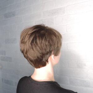 салон красоты рязань, парикмахерская, стрижки ,окрашивание волос, осветление волос, омбре, шатуш, балаяж, мелирование, тонирование волос, блонд ,каре, пикси