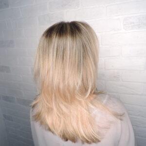 салон красоты рязань, парикмахерская, стрижки ,окрашивание волос, осветление волос, омбре, шатуш, балаяж, мелирование, тонирование волос, блонд ,каре, рассветление волос
