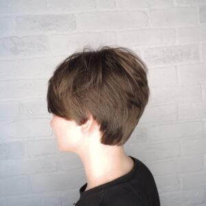 салон красоты рязань, парикмахерская, стрижки ,окрашивание волос, осветление волос, омбре, шатуш, балаяж, мелирование, тонирование волос, блонд ,каре, растяжка цвета