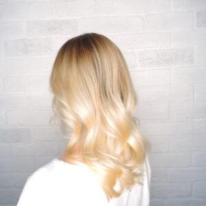 салон красоты рязань, парикмахерская, стрижки ,окрашивание волос, осветление волос, омбре, шатуш, балаяж, мелирование, тонирование волос, блонд ,каре, стилист