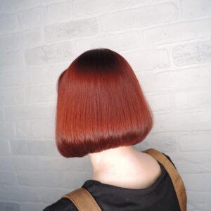 салон красоты рязань, парикмахерская, стрижки ,окрашивание волос, осветление волос, омбре, шатуш, балаяж, мелирование, тонирование волос, блонд ,каре, точные стрижки