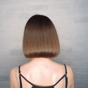 салон красоты рязань, парикмахерская, стрижки ,окрашивание волос, осветление волос, омбре, шатуш, балаяж, мелирование, тонирование волос, блонд ,каре, уход за волосами