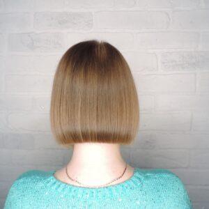 салон красоты рязань ,парикмахерская, стрижки ,окрашивание волос, осветление волос, омбре ,шатуш, балаяж, тонирование волос ,мелирование