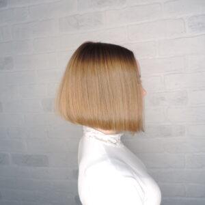 салон красоты рязань ,парикмахерская, стрижки ,окрашивание волос, осветление волос, омбре ,шатуш, балаяж, тонирование волос ,мелирование ,блонд