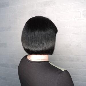 салон красоты рязань ,парикмахерская, стрижки ,окрашивание волос, осветление волос, омбре ,шатуш, балаяж, тонирование волос ,мелирование, блонд, каре